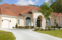Garage Door Installation Services in Diamond Springs, CA